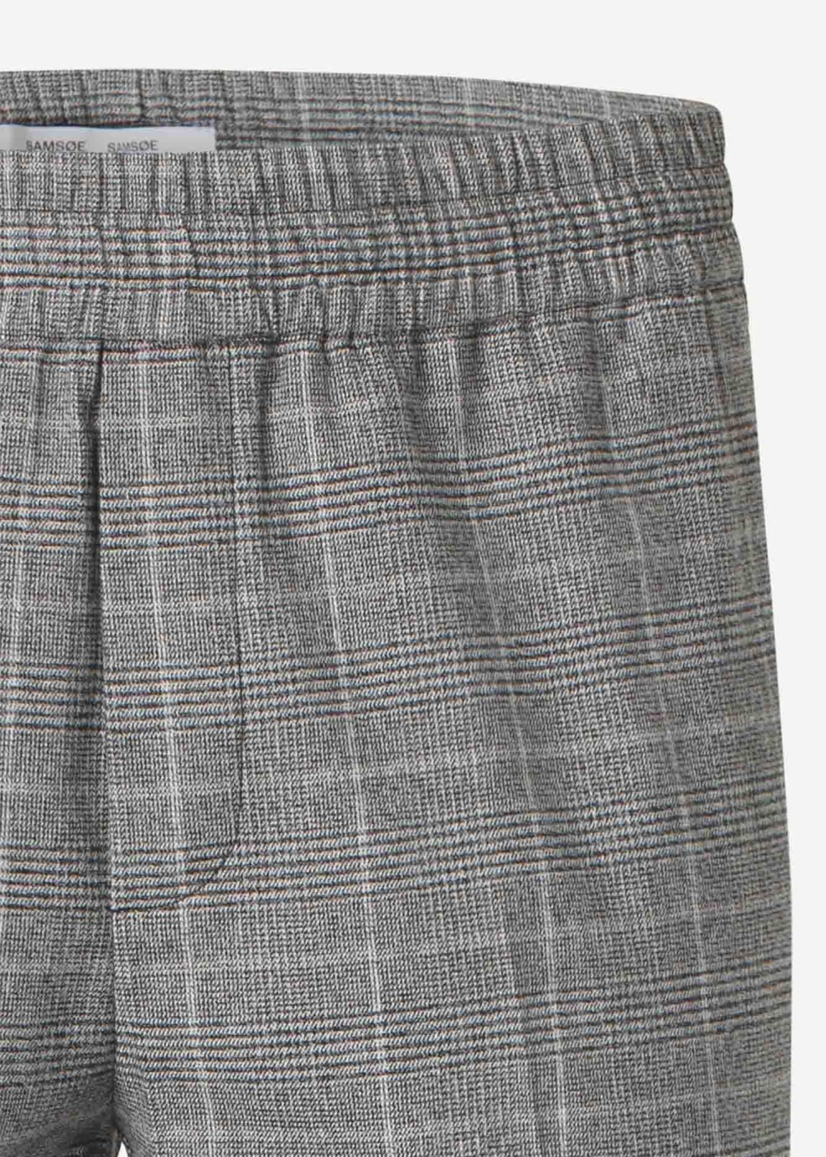 Samsoe & Samsoe Smithy Trousers 14092