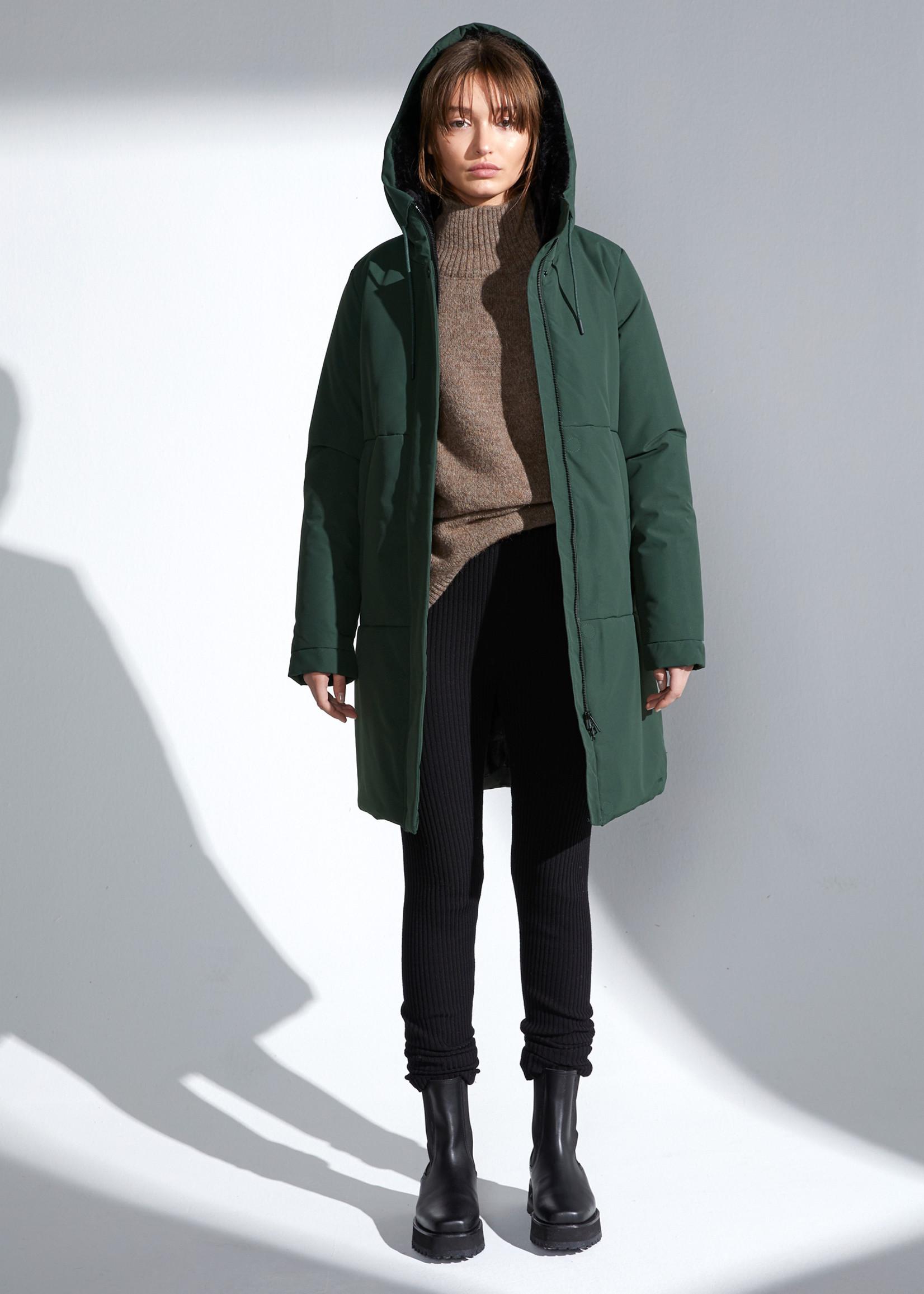 Elvine Tiril Jacket