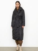 Second Female Eva Coat