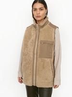 Second Female Krizian Waistcoat
