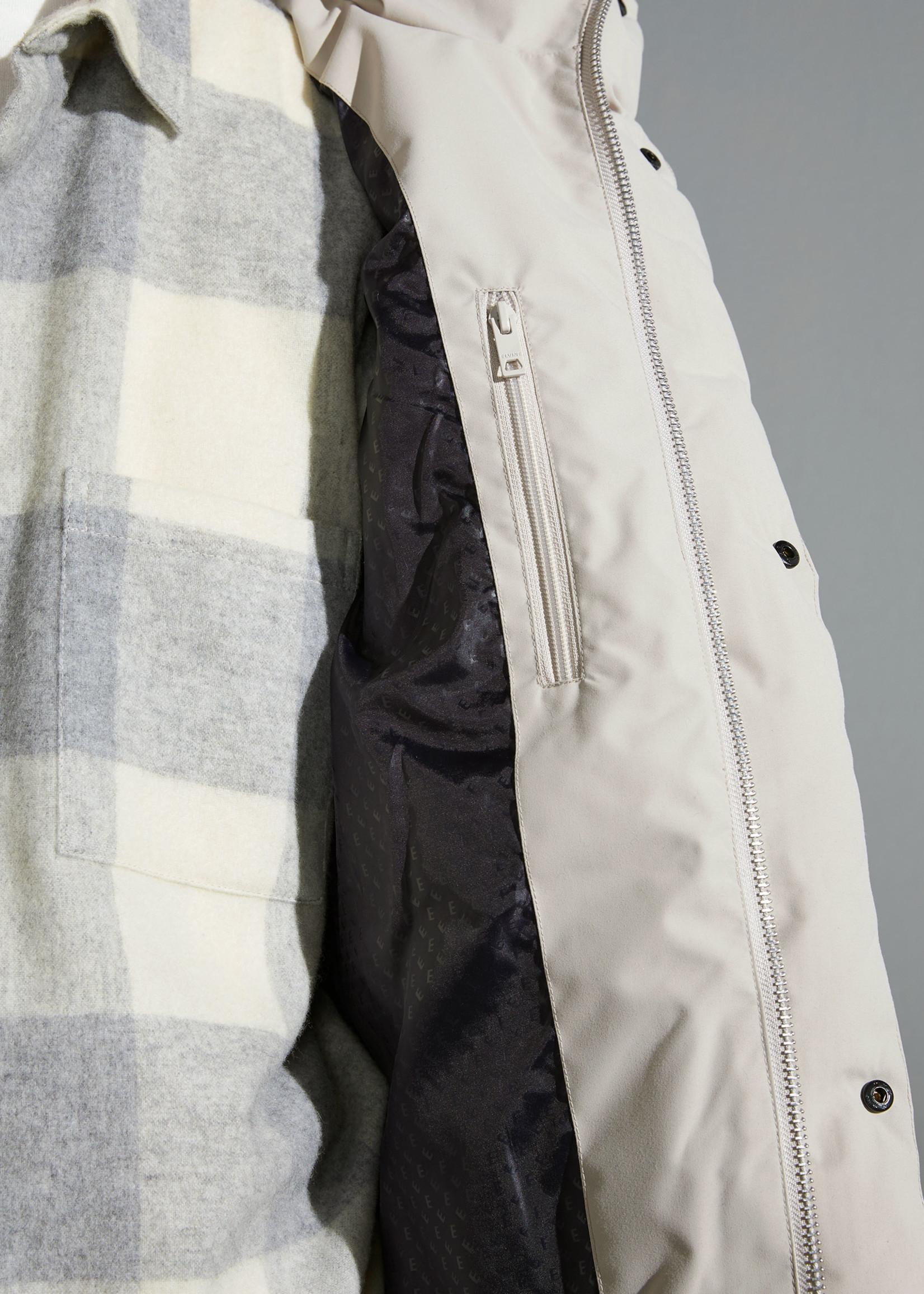 Elvine Bror Jacket