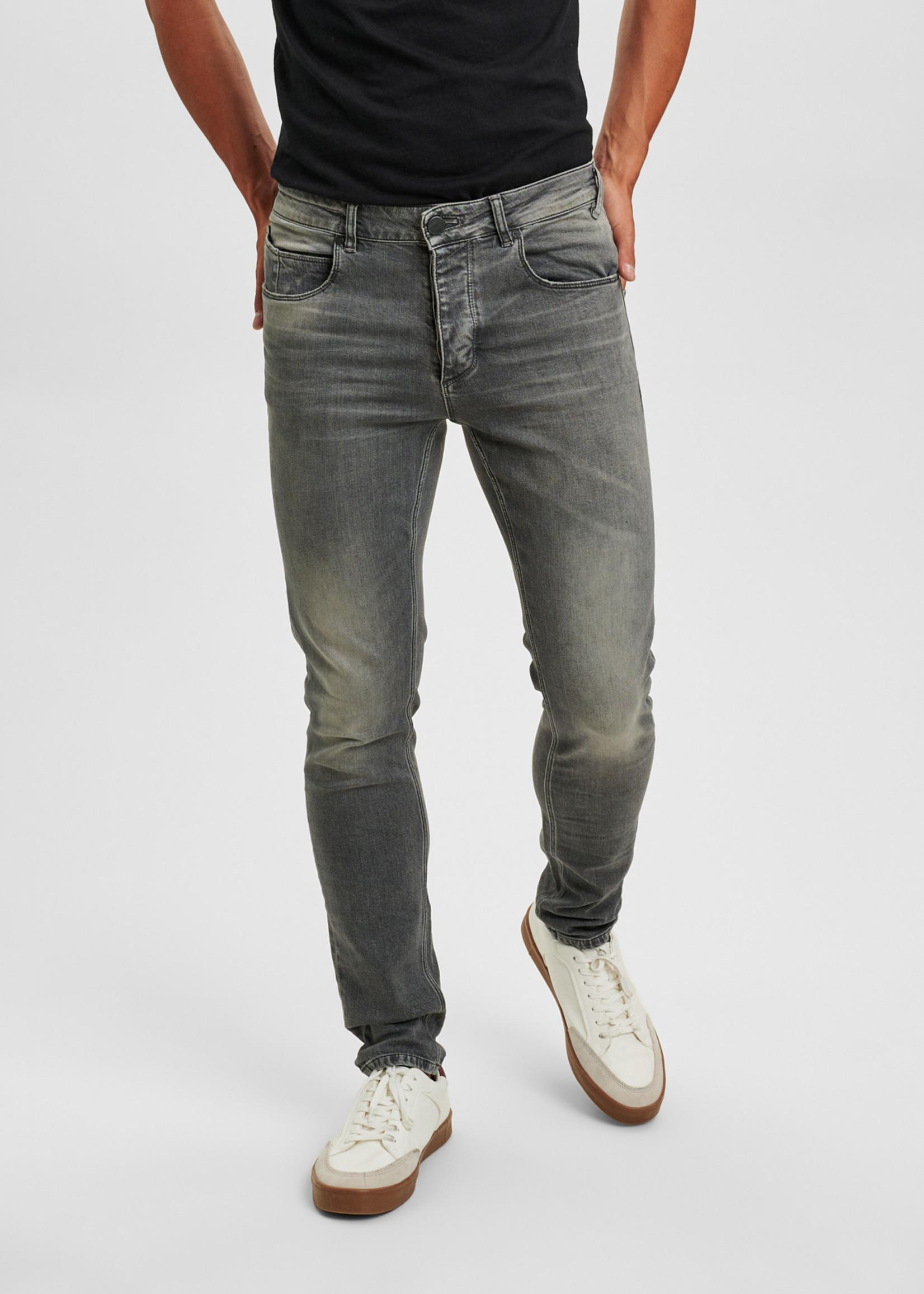 Gabba Rey K3454 Jeans