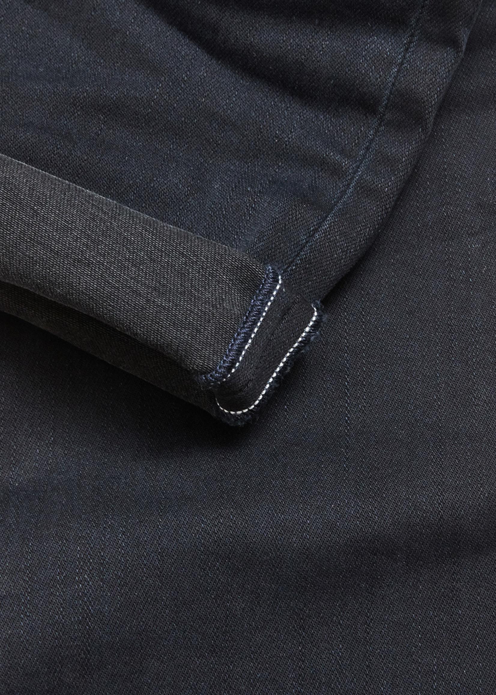 Gabba Jones K2291 Jeans