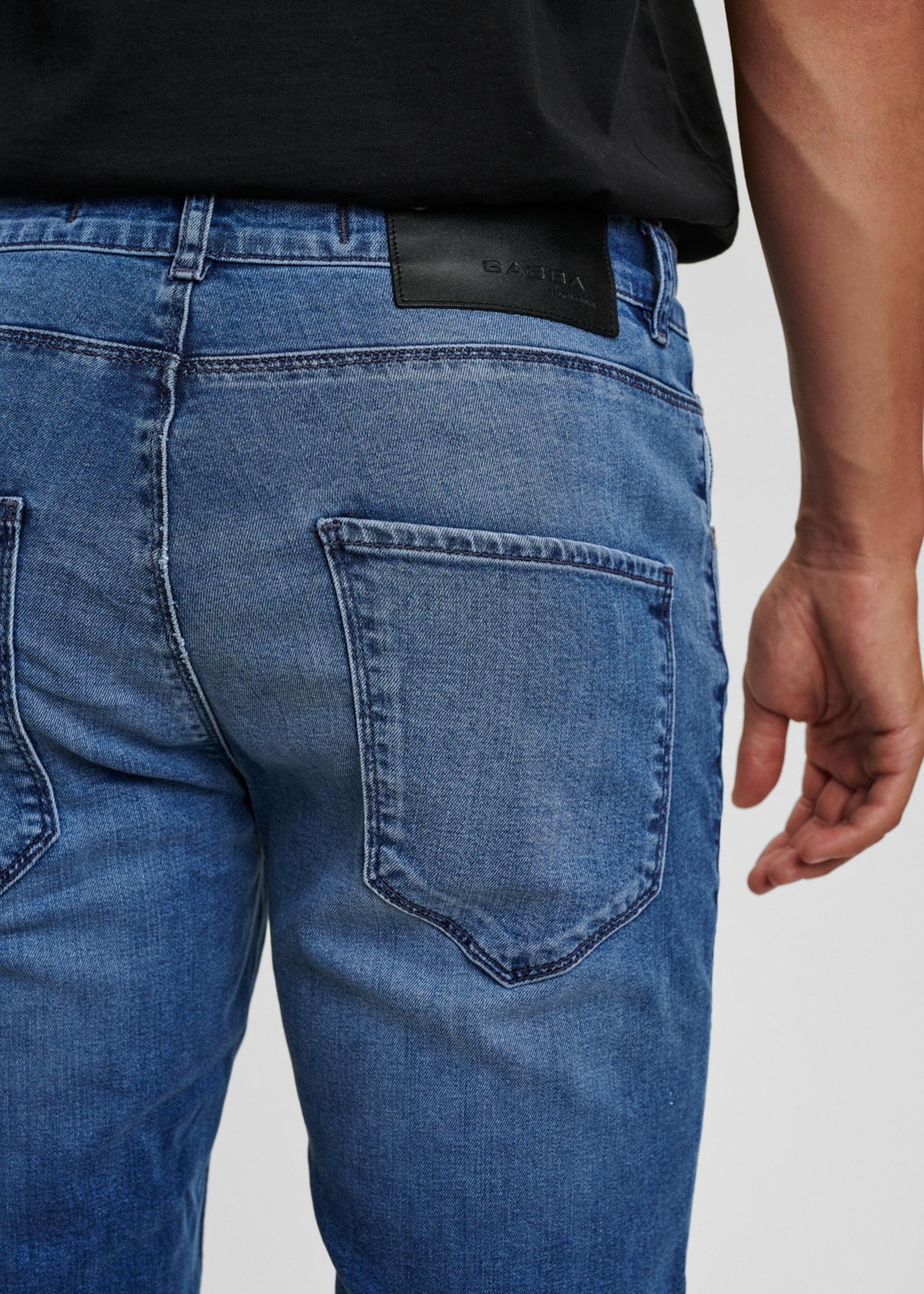 Gabba Rey K3866 Jeans