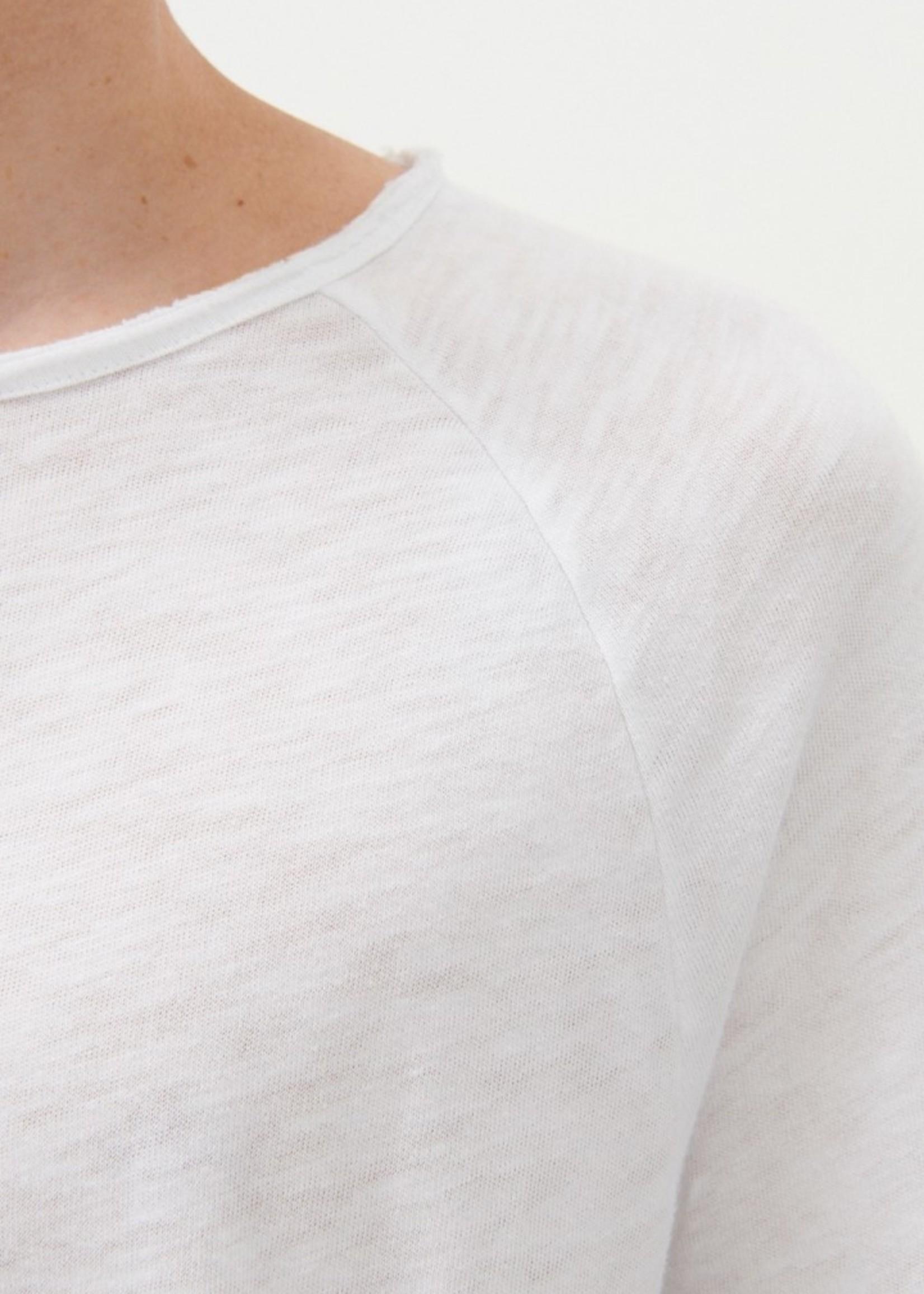 American Vintage Sonoma T-Shirt