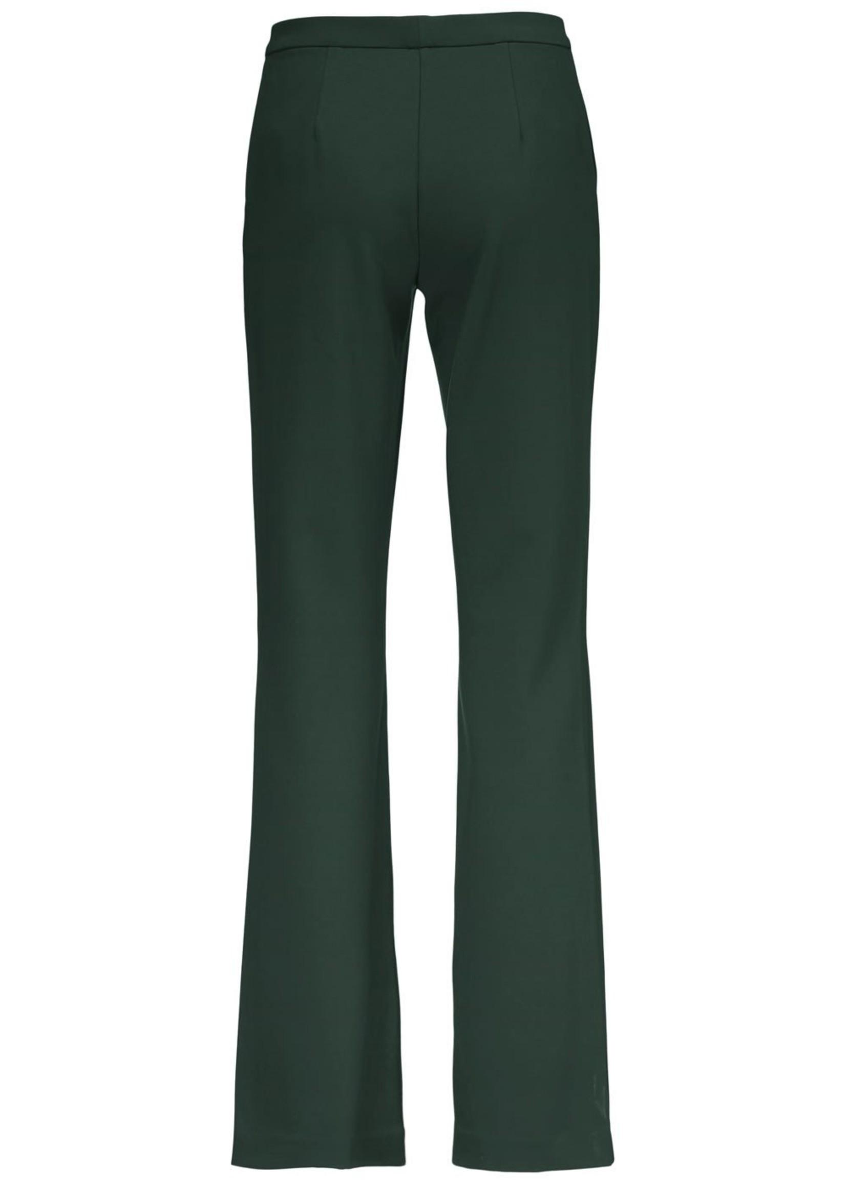 Modström Tanny Flare Pants