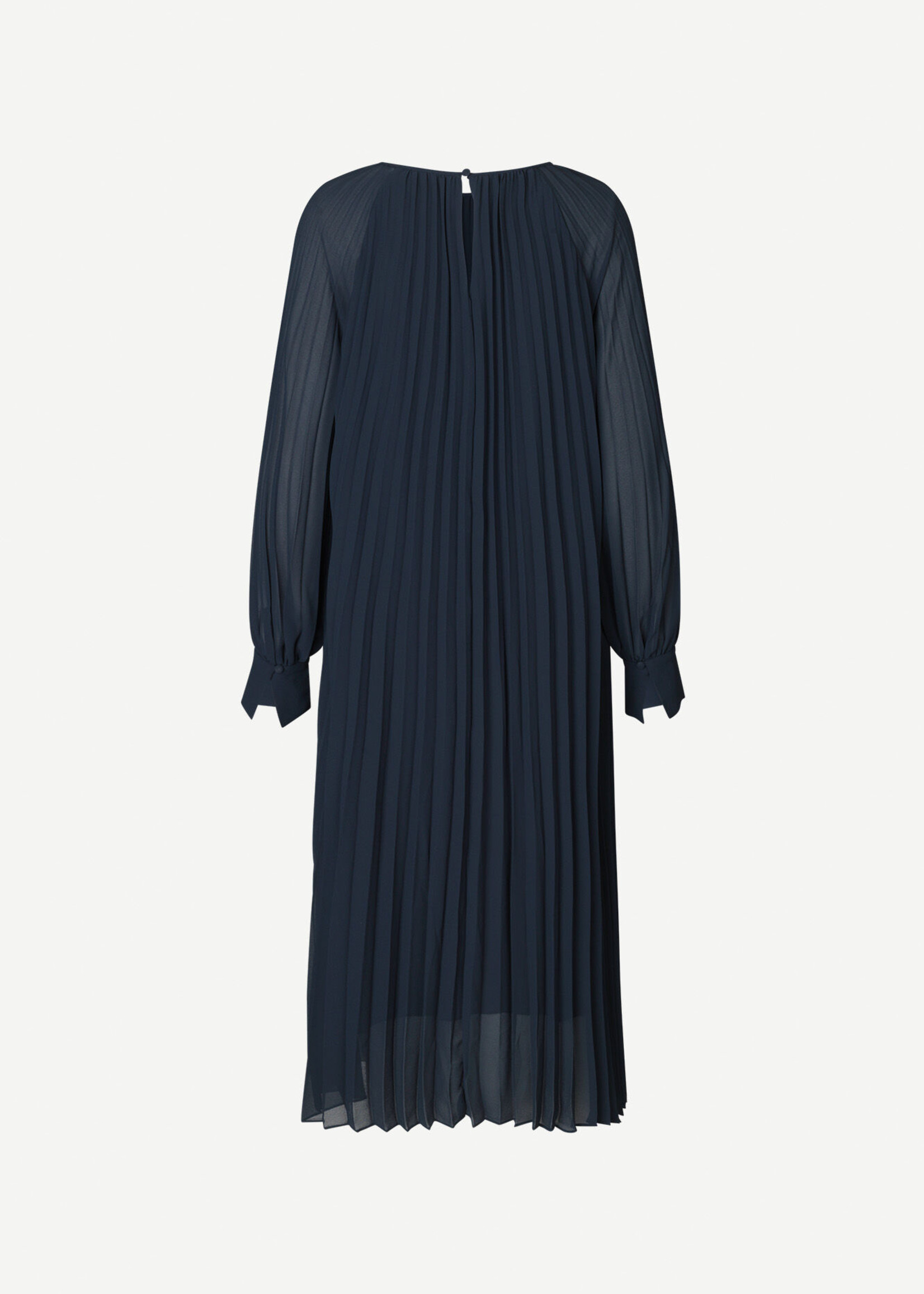 Samsoe & Samsoe Annmari Dress 6621