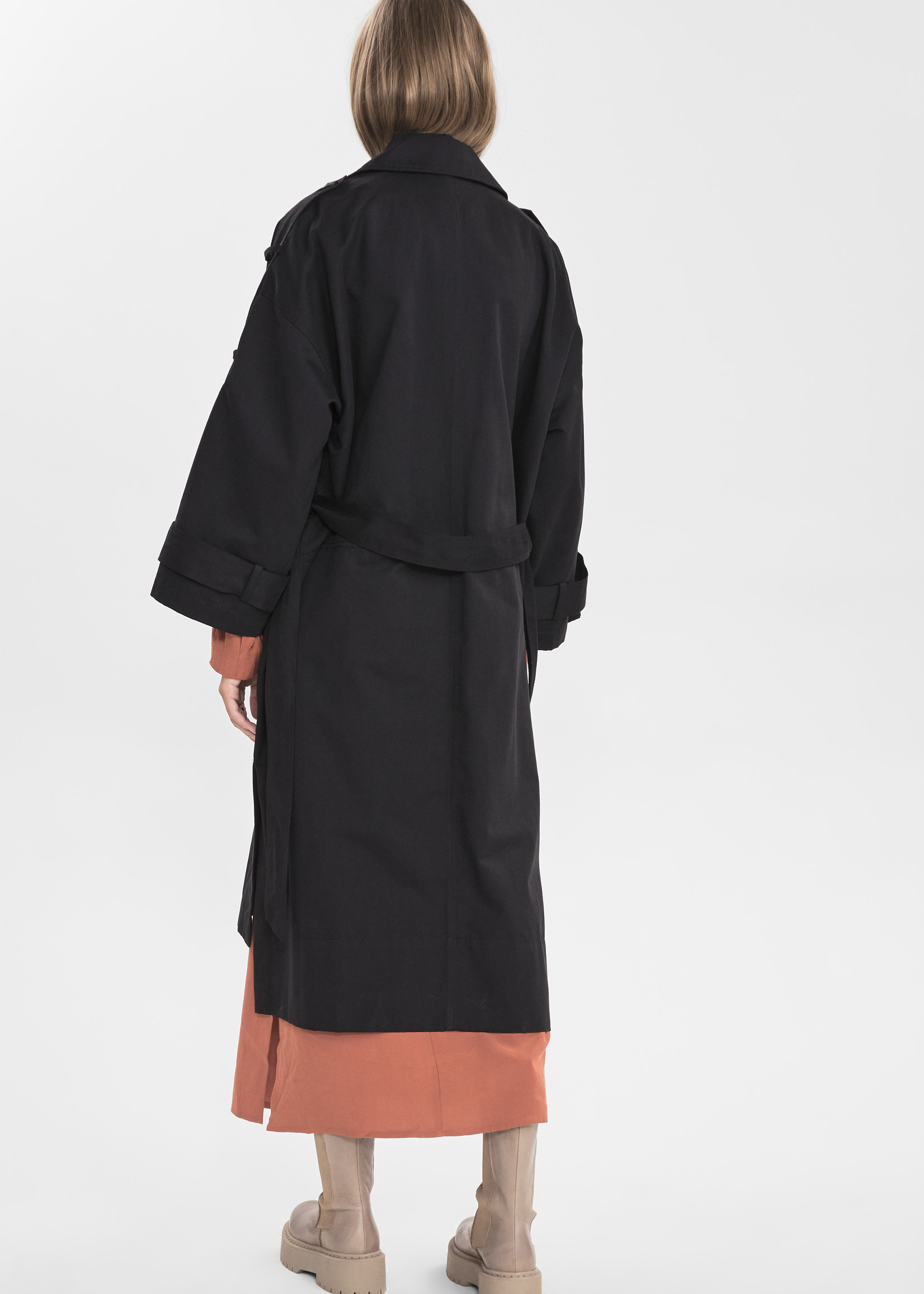Numph Sisilla Jacket