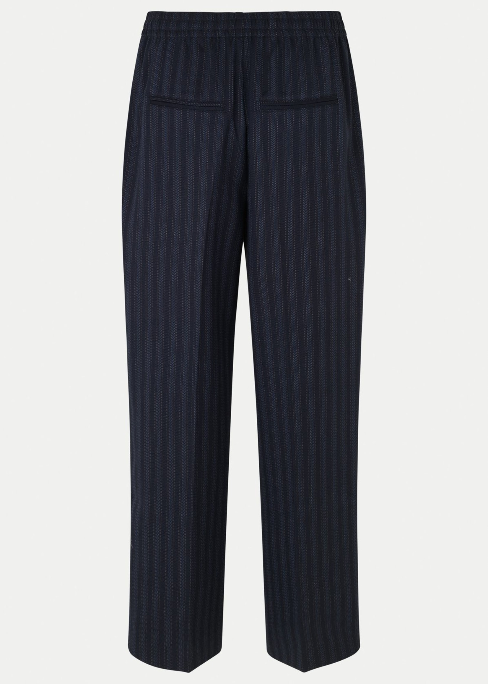 Second Female Susian Trousers