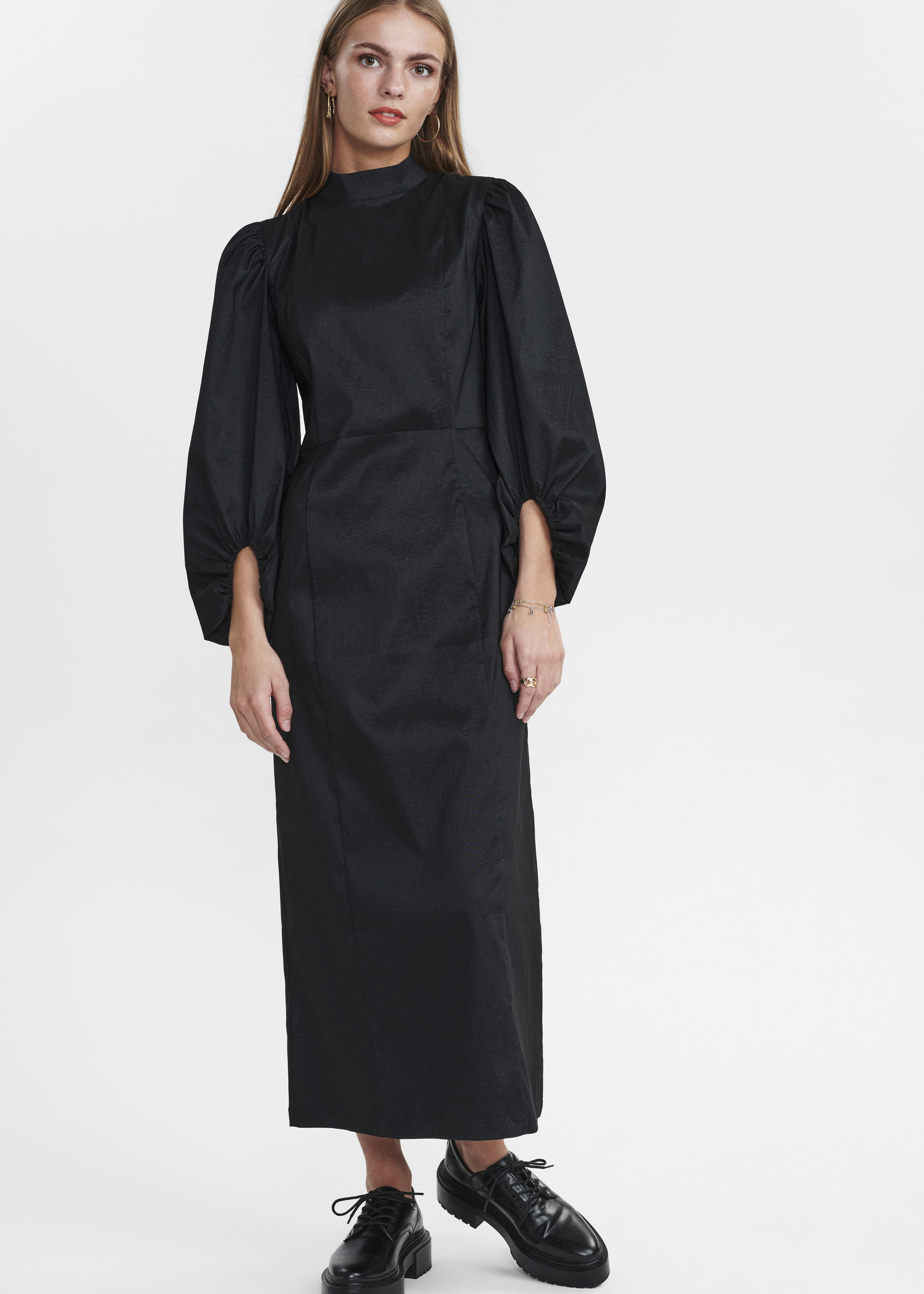 Numph Sishada Dress
