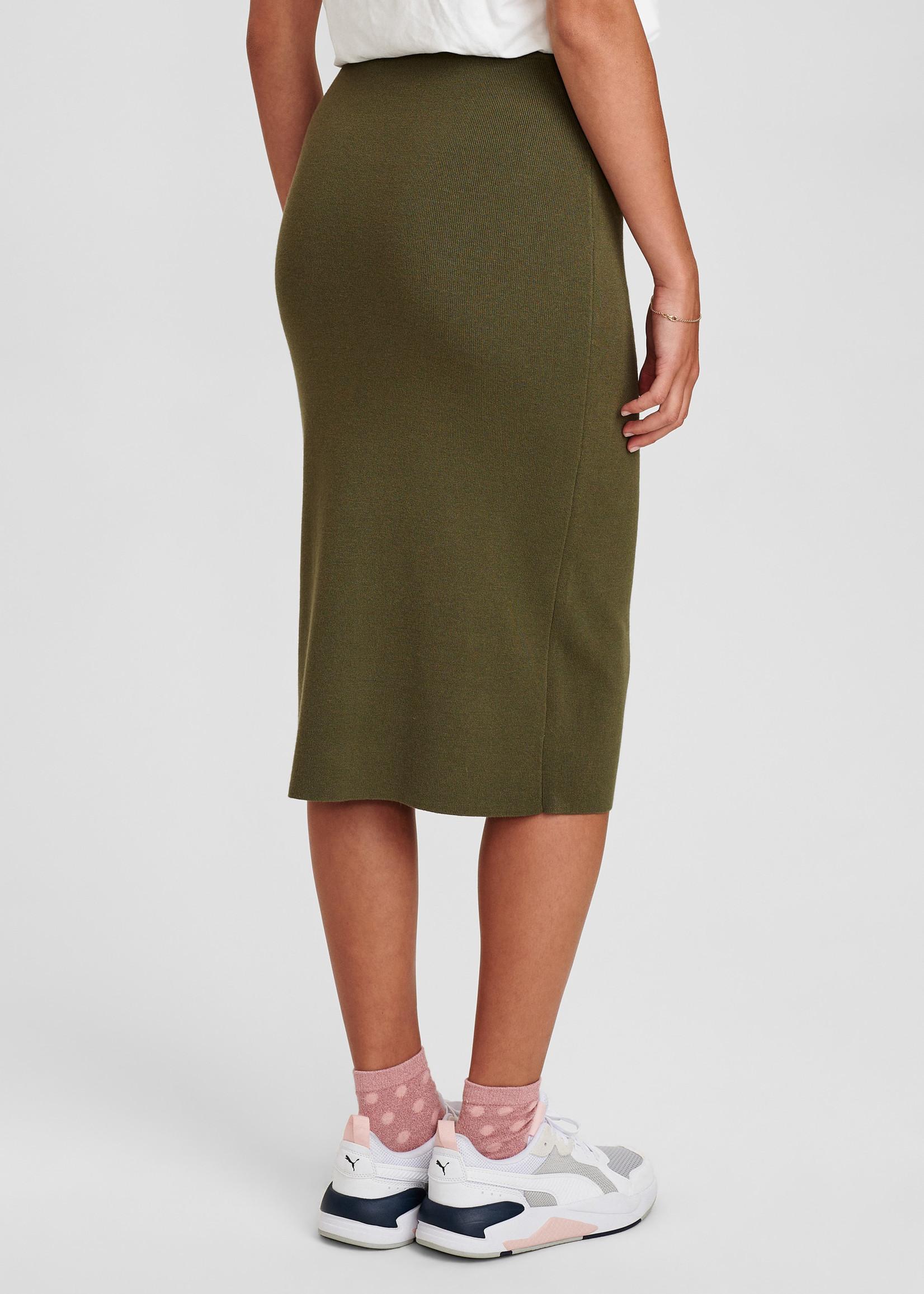 Numph Numalone Skirt