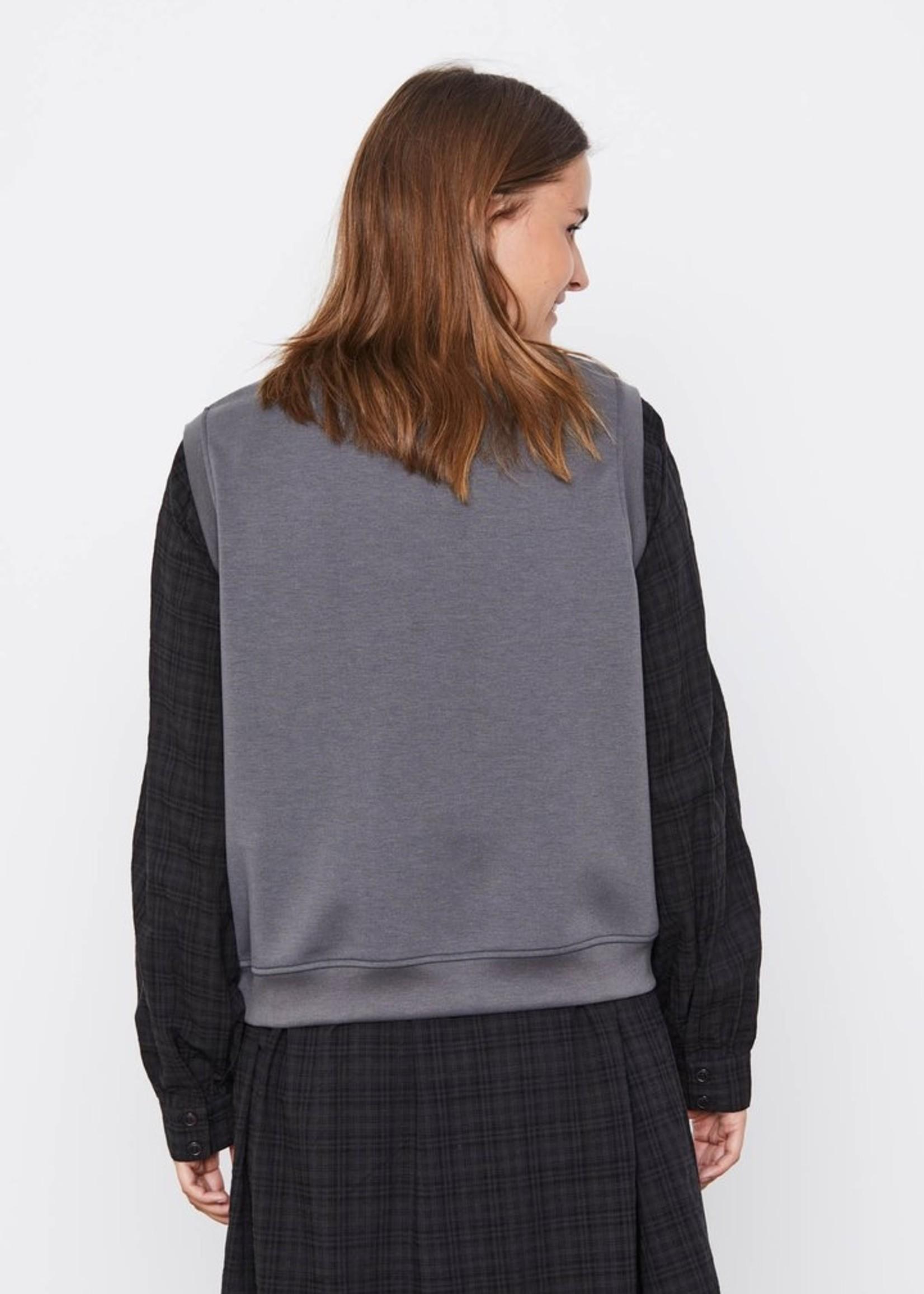 Soft Rebels SRCara Vest