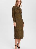Numph Nubessie Dress