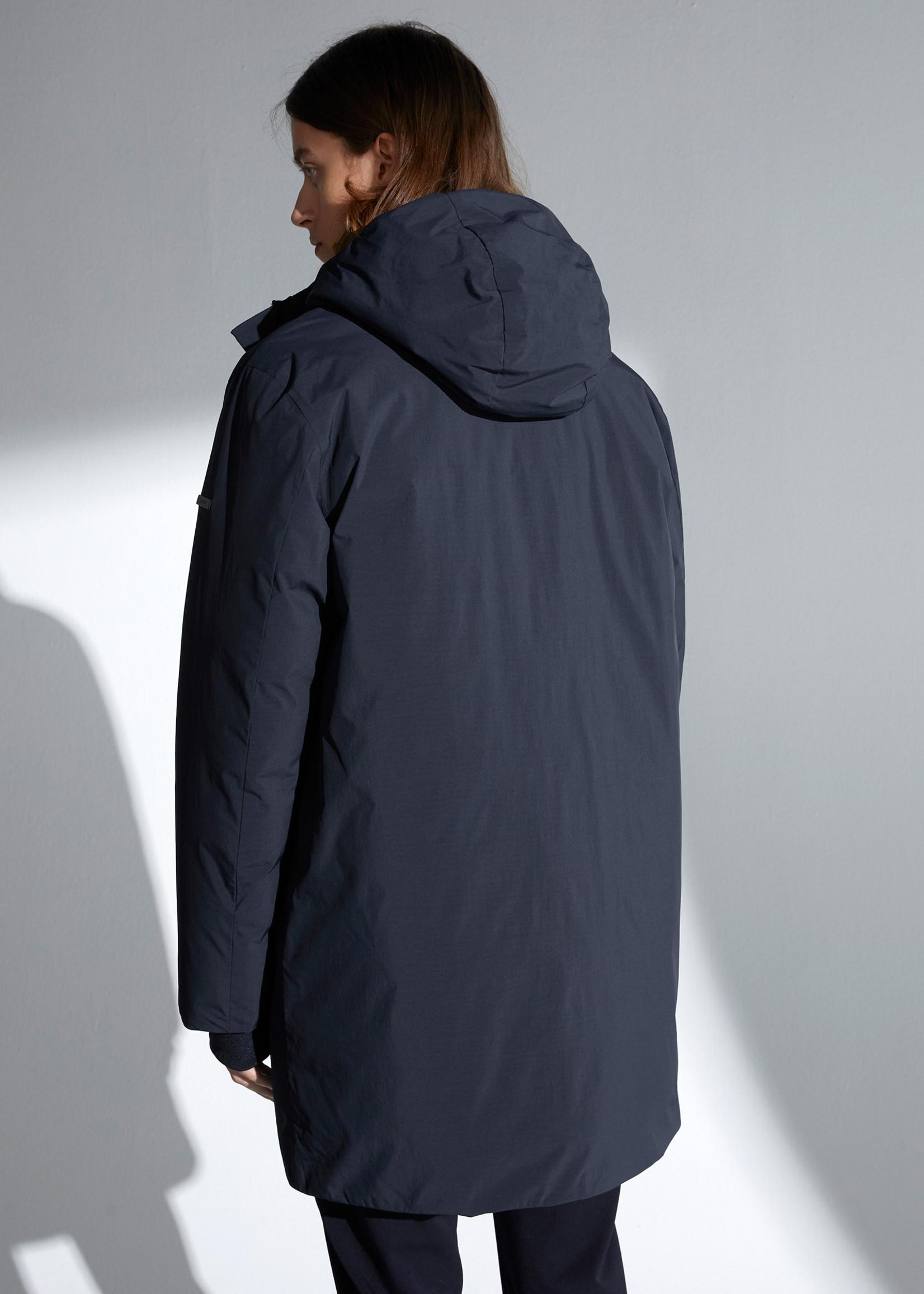Elvine Fidel Jacket