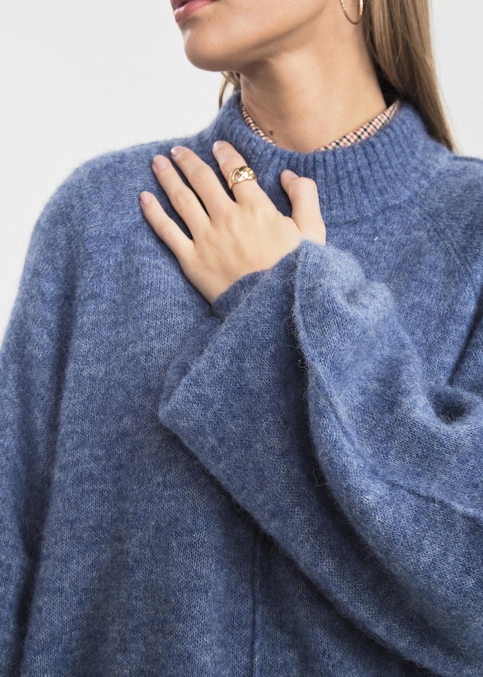 Numph Sisuela Pullover