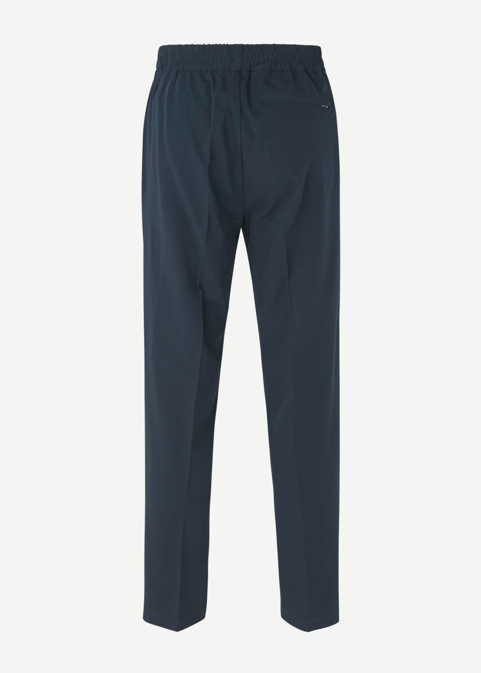 Samsoe & Samsoe Smithy Trouser 14090