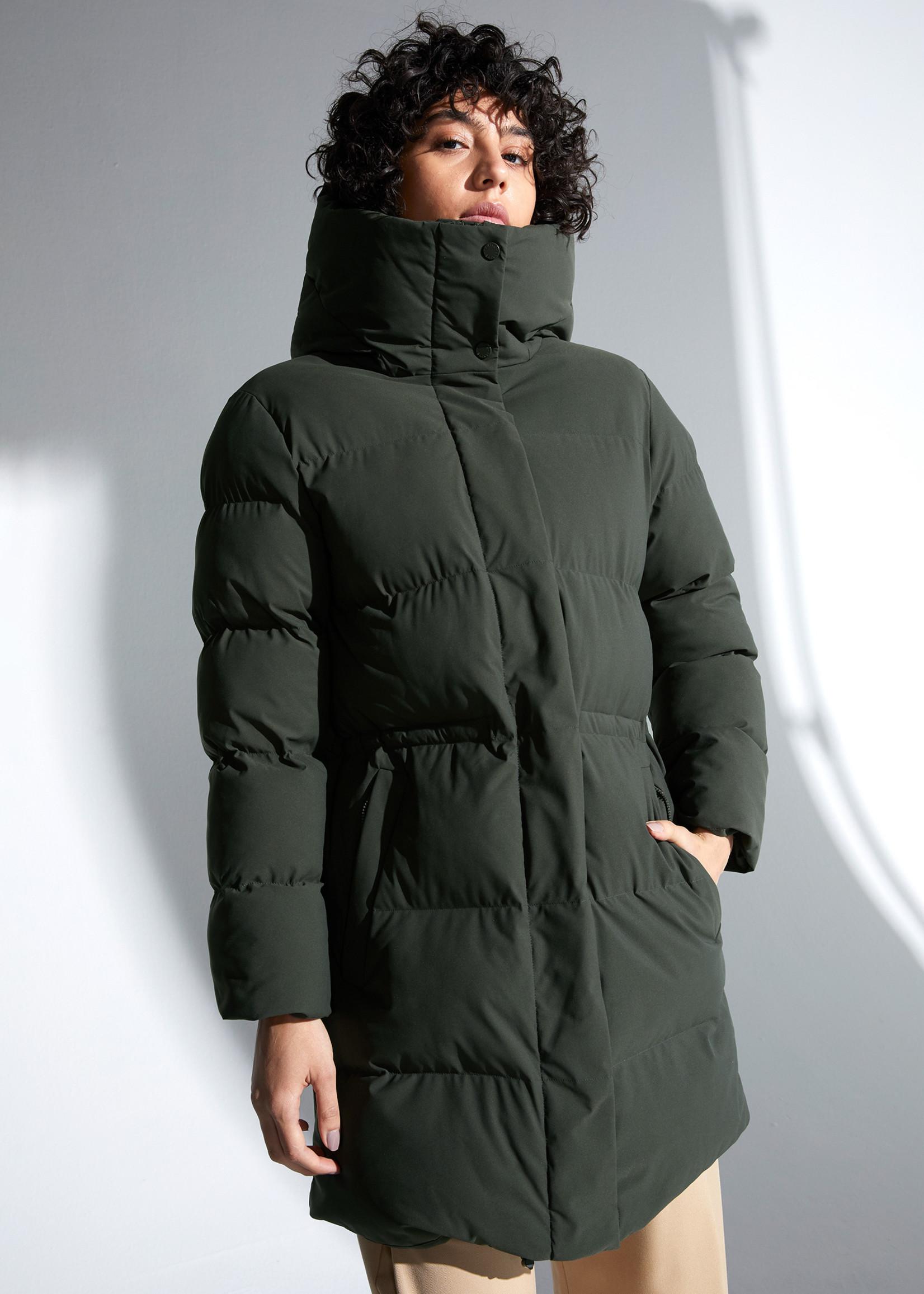 Elvine Vesper Jacket