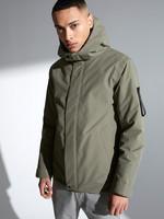Elvine Barnard Jacket