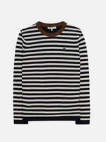 The GoodPeople Kent Sweater