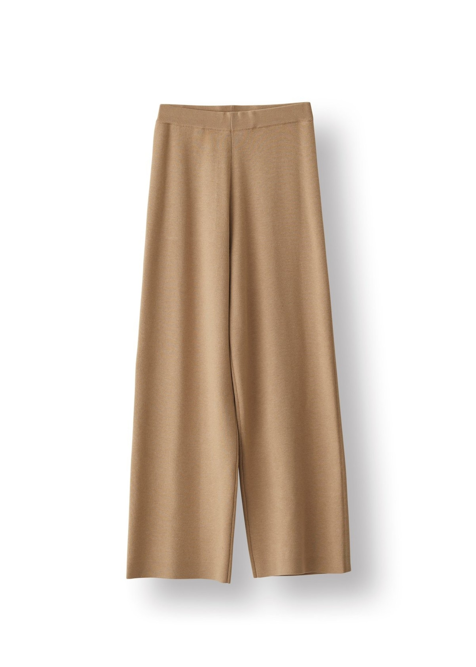 NORR Als Pocket Knit Pants