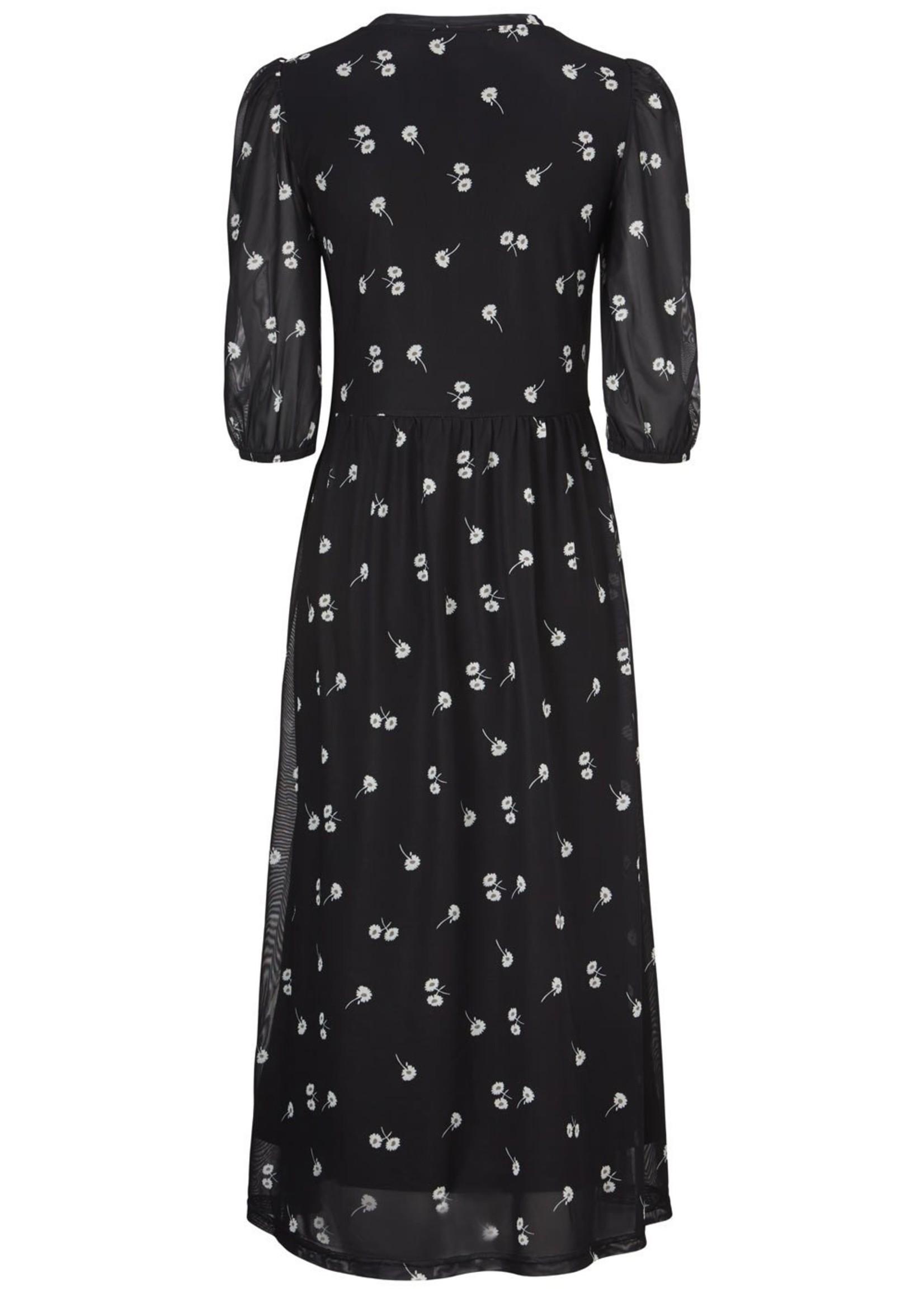 Modström Missy Print Dress