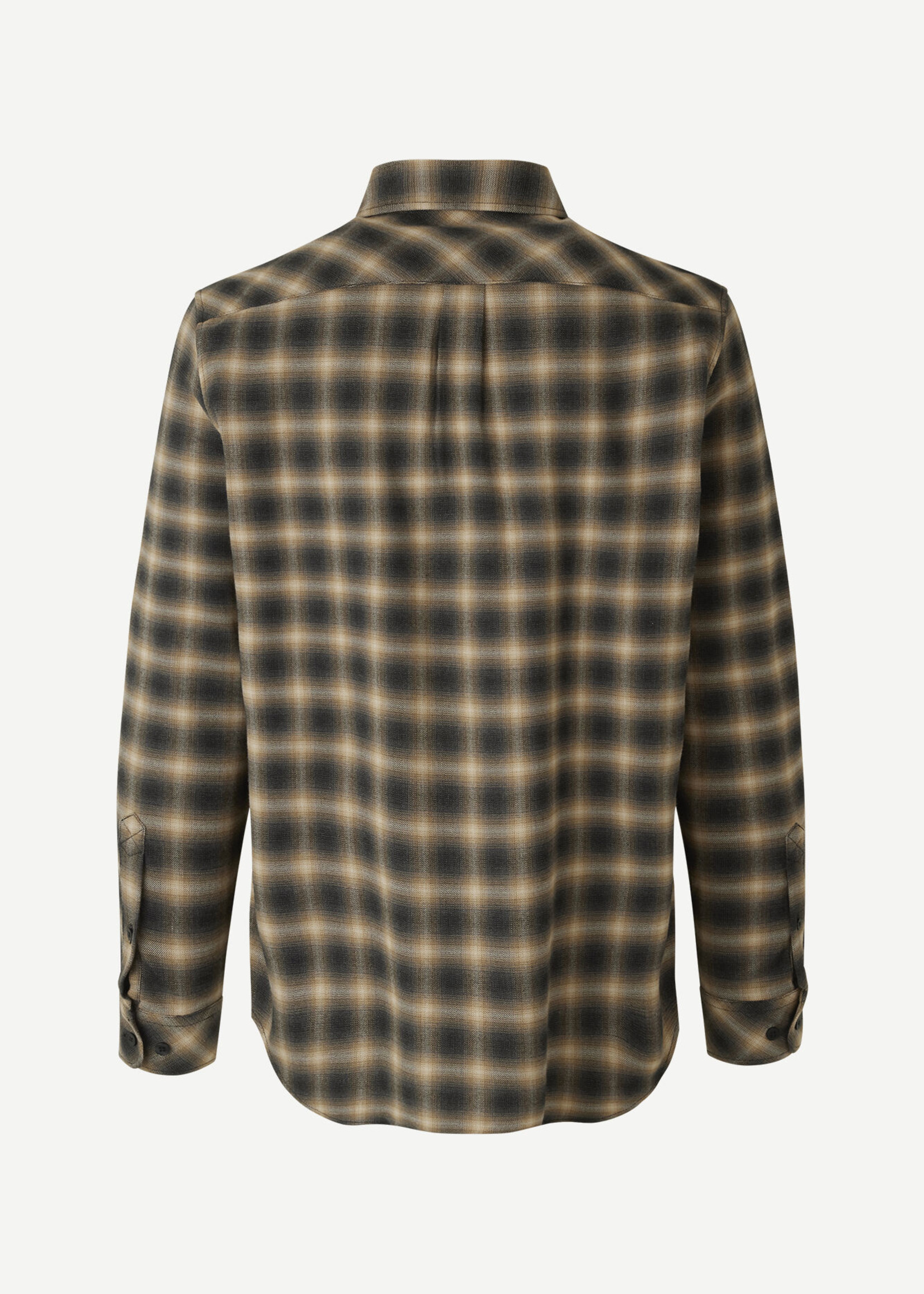Samsoe & Samsoe Liam NP Shirt 14086
