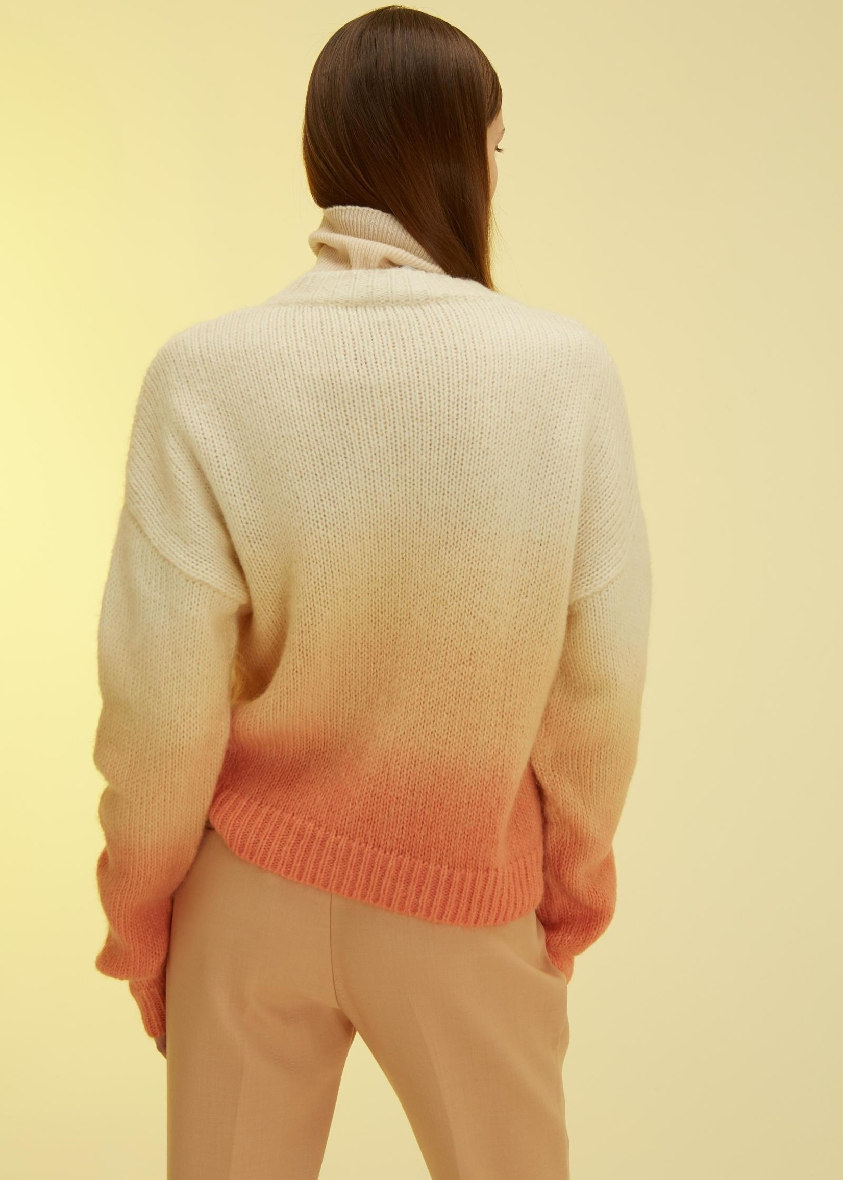 Isabelle Blanche Isabelle Blanche - Knitwear