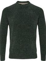 Anerkjendt Aksune Solid Colour Knit