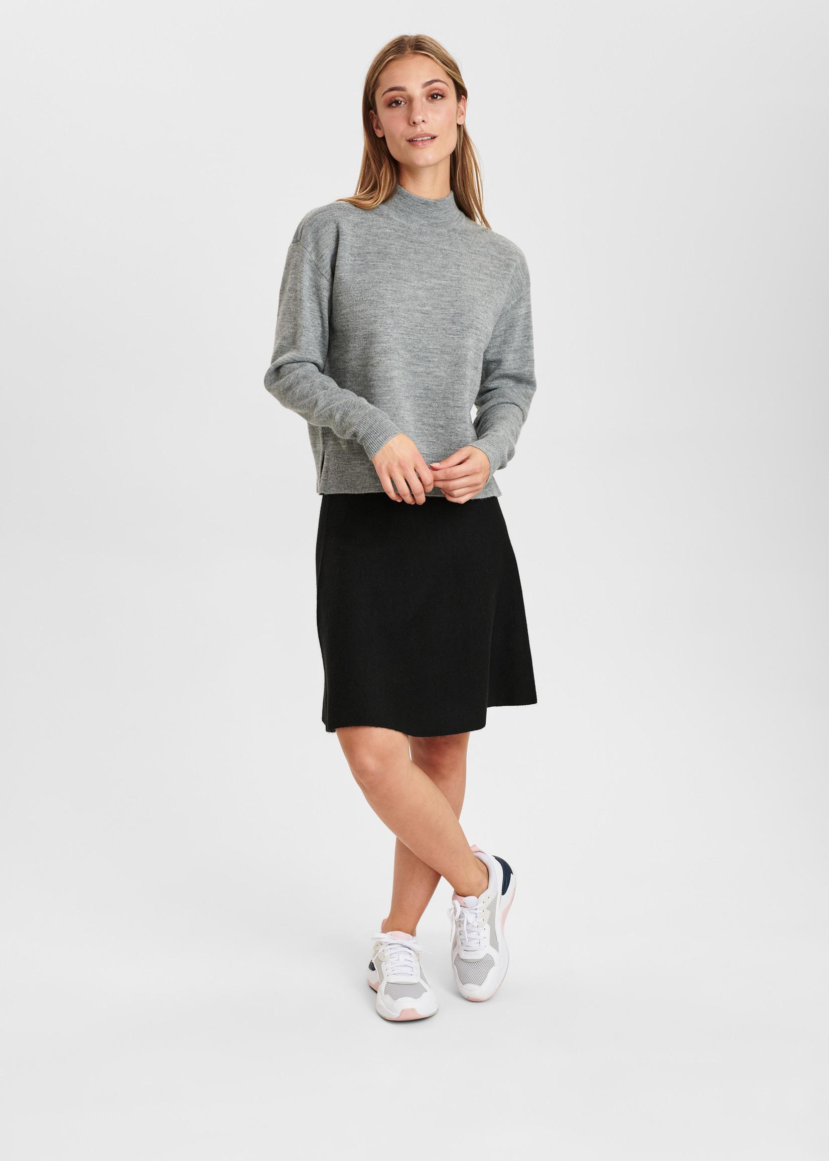 Numph Nupillywooli Pullover