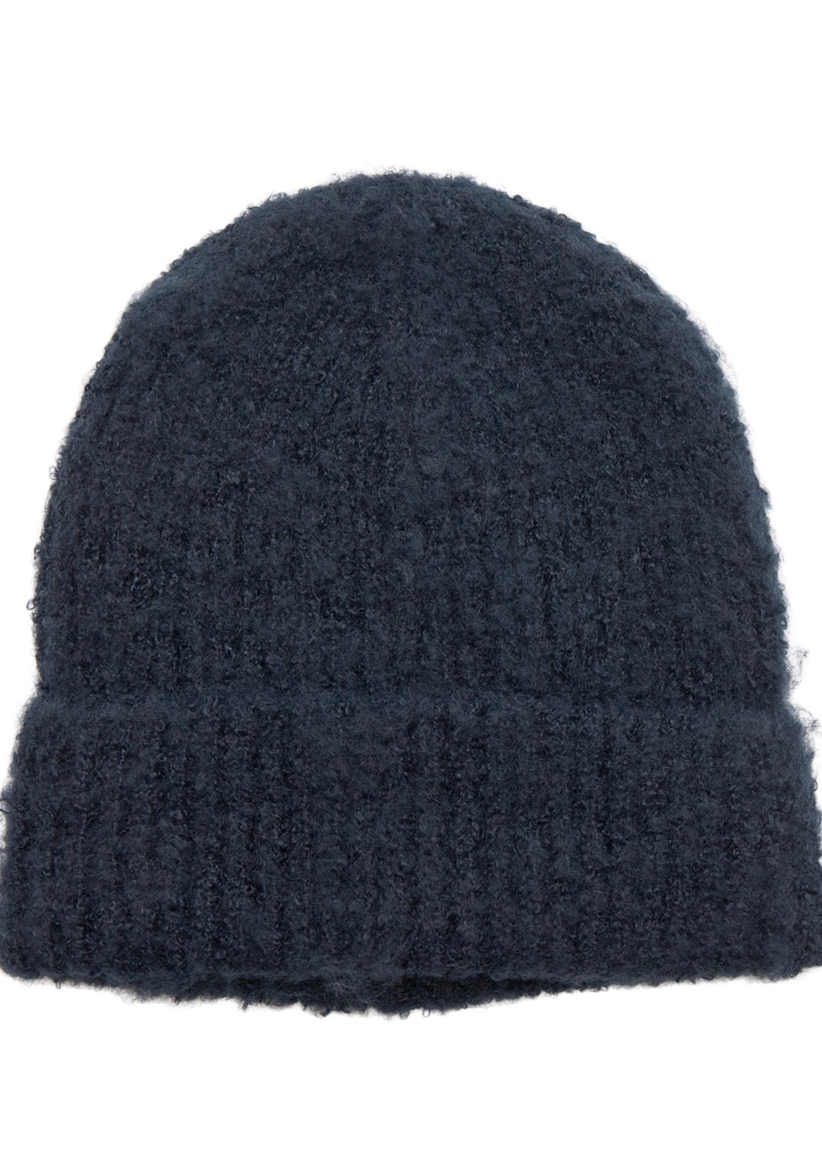 Numph Nubobbly Hat