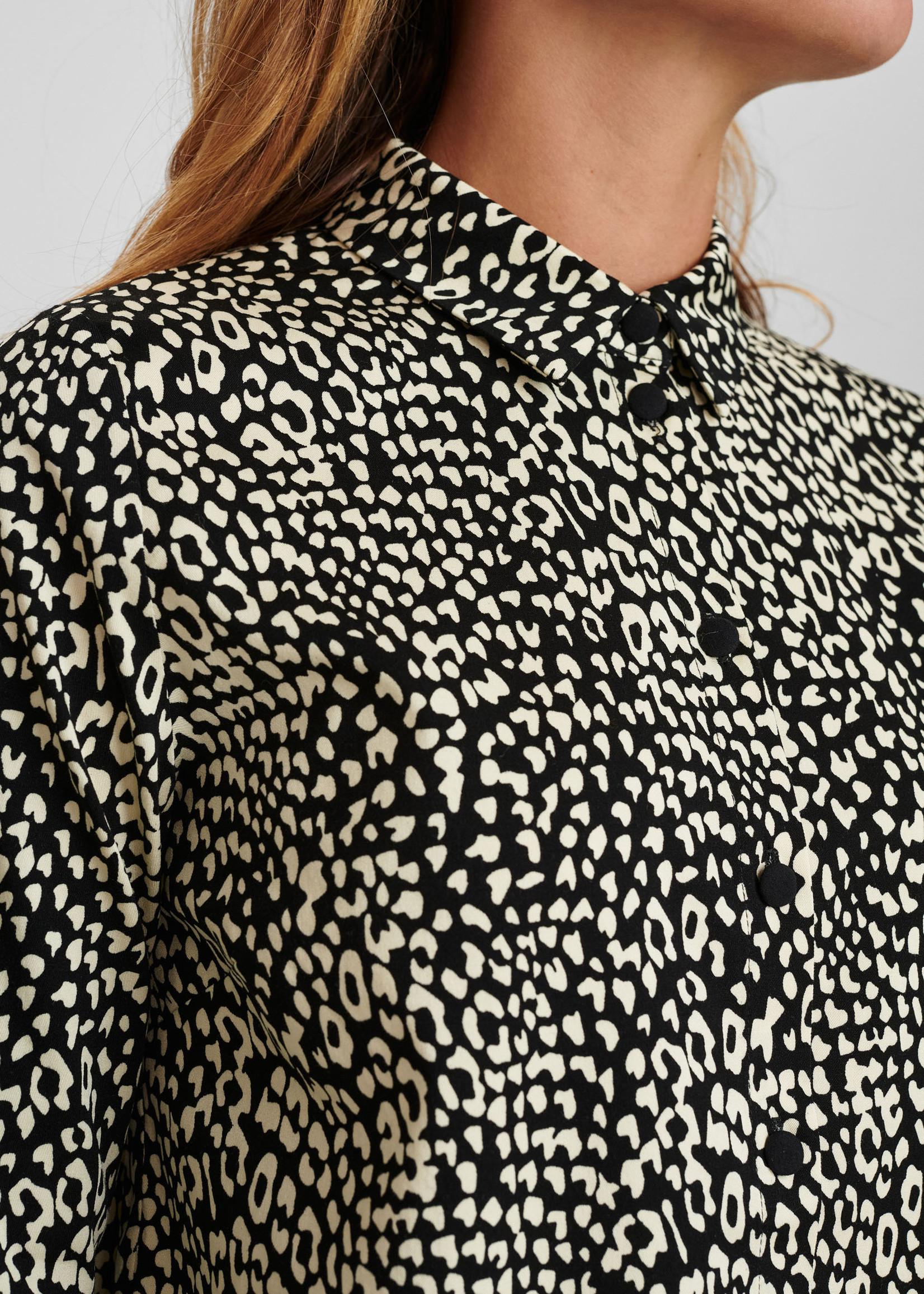 Numph Nujessica Shirt