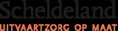 Uitvaartzorg Scheldeland