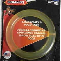 Gumabone Ring Large met 50% korting