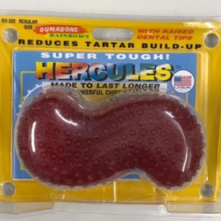 Nylabone Hercules bone regular