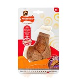 Nylabone Power Chew Pork Chop maat M