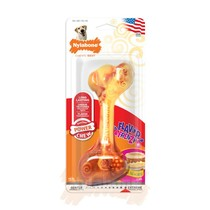 Nylabone Power Chew Breakfast Bone maat L