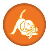 Nylabone Puppy Chew Bone maat XL
