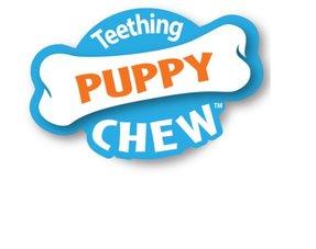 Puppy hondenkluiven