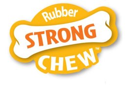Rubber Strong Chew