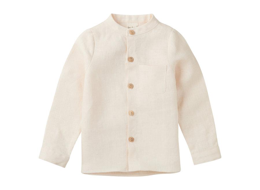 Billy Blouse - Linnen blouse