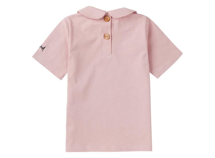 Sweet Sister Shirt met Kraag