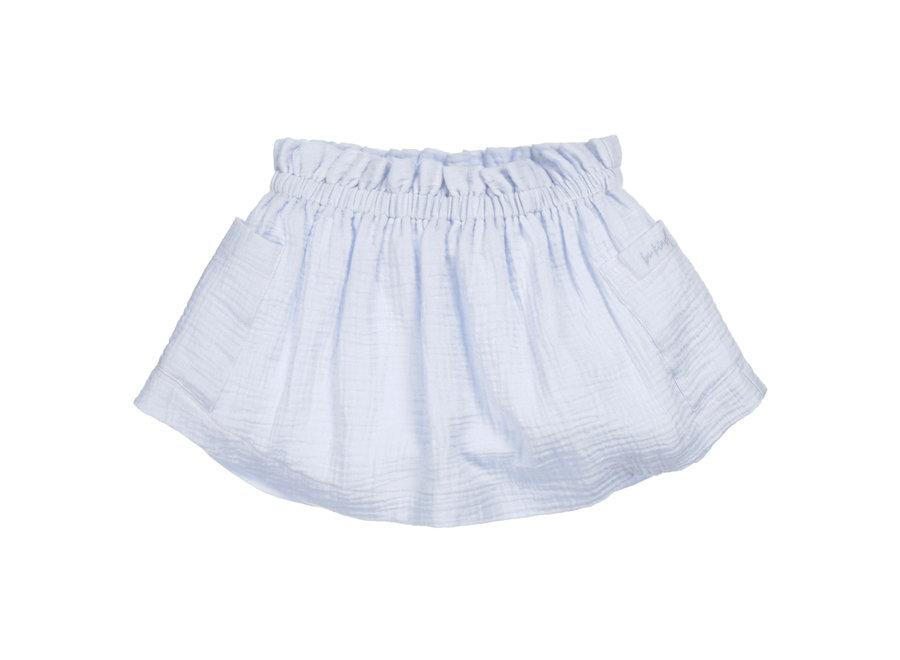 Sunny Skirt Sky - rokje