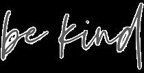 Be Kind The Honest label | Duurzame kinderkleding met een Eerlijk verhaal