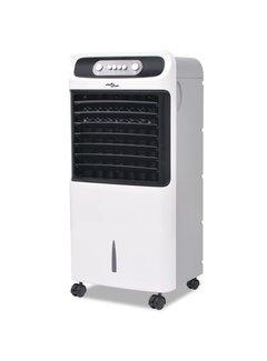 Mobiles Klimagerät 80 W 12 L 496 m³/h