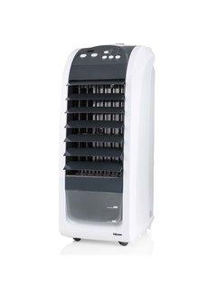 Tristar Klimagerät AT-5450 4,5 L 50 W Schwarz und Weiß