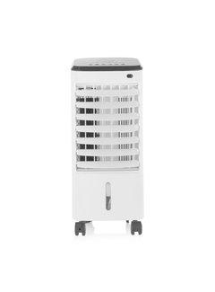 Tristar Luftkühler AT-5446 65 W Weiß