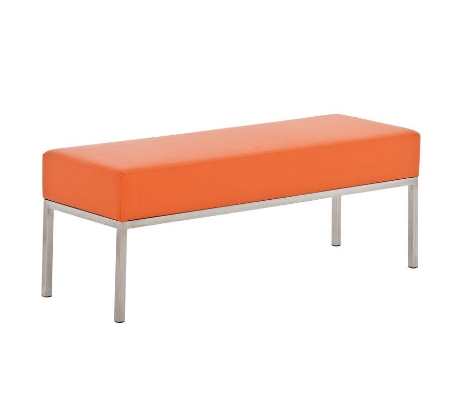 3er Sitzbank Lamega 40x120