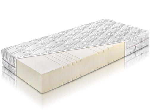 Komfortschaum-Matratze RYALON - ab 80 cm