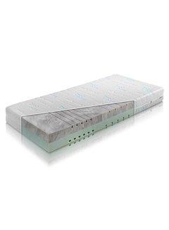 HRV-Schaum-Matratze MERSO - ab 80cm