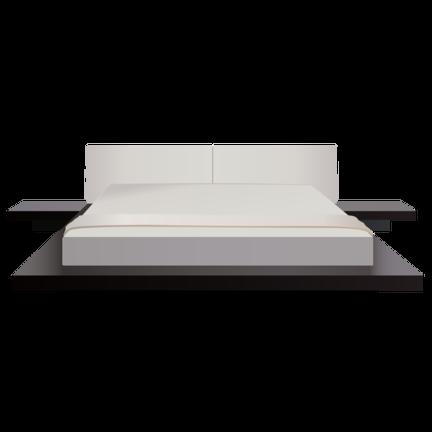 Betten & Zubehör
